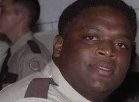 officer-rick-ross
